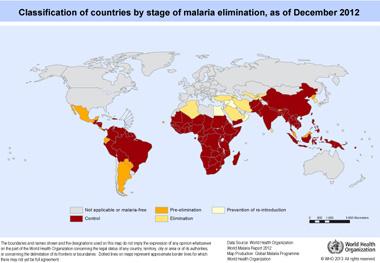 Malaria Kenia Karte.Malaria Impfzentrum Geesthacht